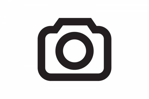 Como decorar tu pelo cómo decorar tu pelo - Behind Flowers | Tu Blog de Belleza
