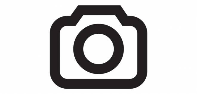 Como decorar tu pelo Goma cómo decorar tu pelo - Behind Flowers   Tu Blog de Belleza